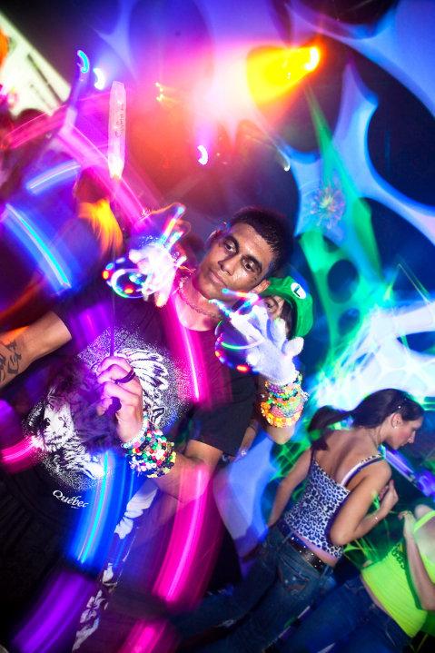 Trance Dance Masquerade_10.jpg