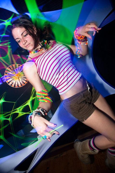 Trance Dance Masquerade_11.jpg