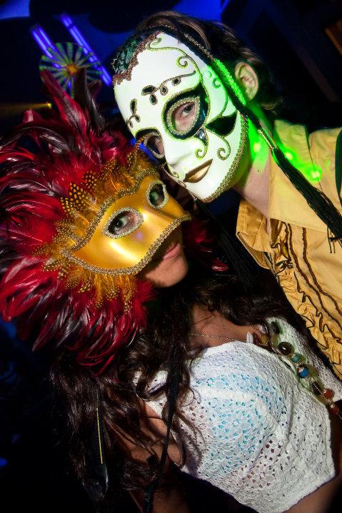 Trance Dance Masquerade_12.jpg