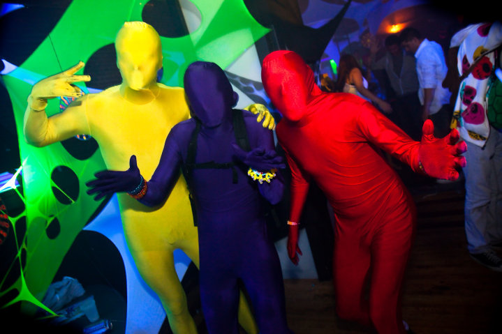 Trance Dance Masquerade_14.jpg