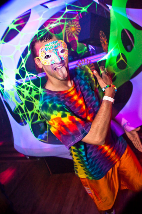 Trance Dance Masquerade_16.jpg