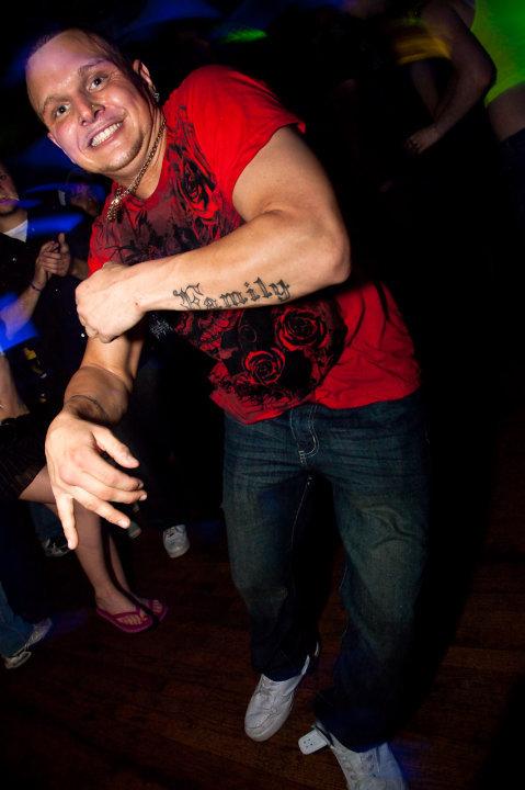 Trance Dance Masquerade_21.jpg