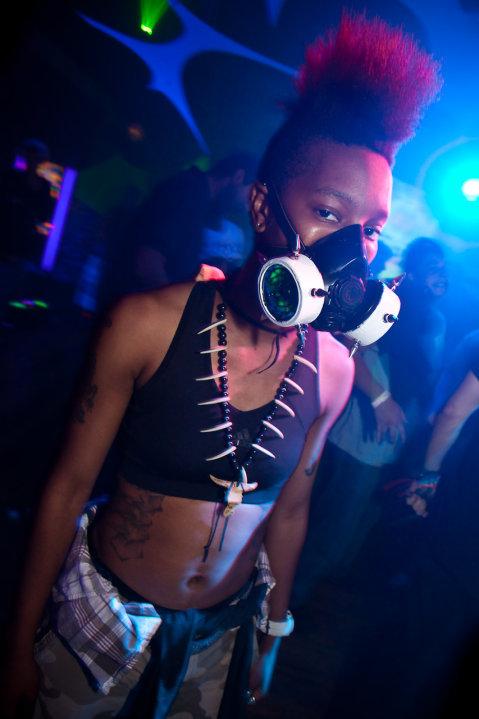 Trance Dance Masquerade_22.jpg
