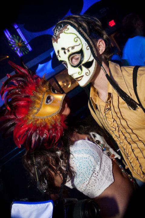 Trance Dance Masquerade_23.jpg