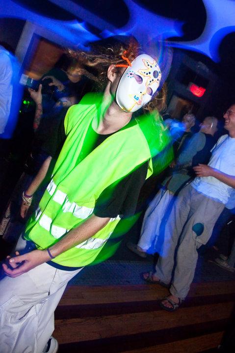 Trance Dance Masquerade_25.jpg