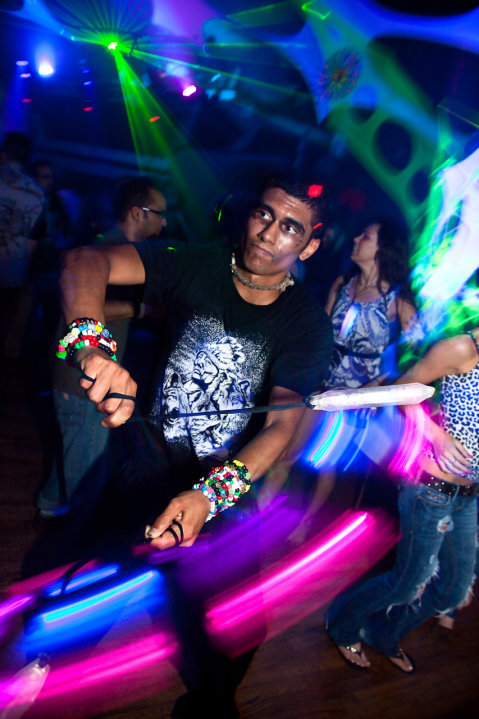 Trance Dance Masquerade_26.jpg