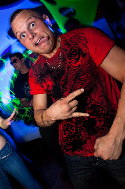 Trance Dance Masquerade_28.jpg