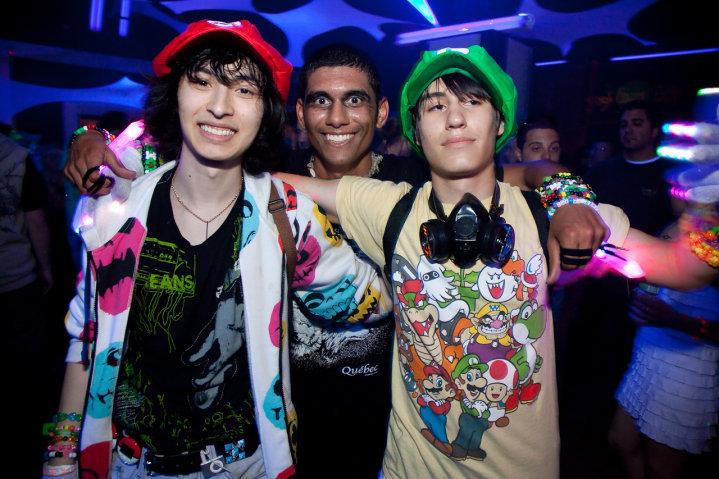 Trance Dance Masquerade_29.jpg