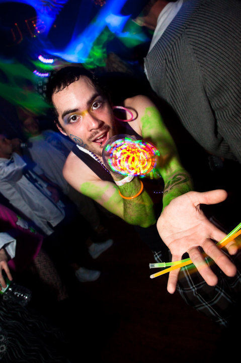 Trance Dance Masquerade_31.jpg