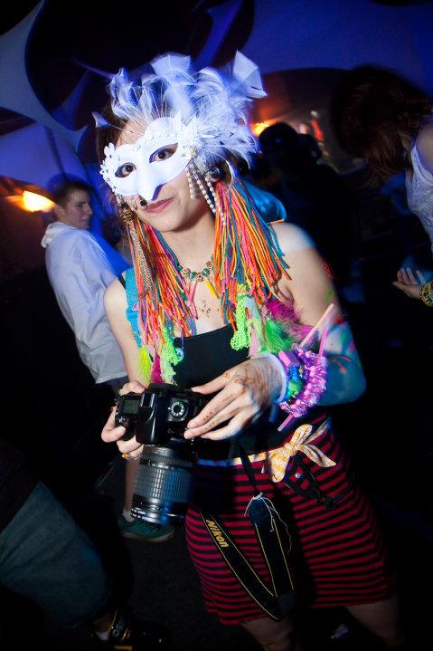 Trance Dance Masquerade_30.jpg