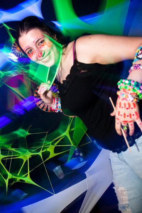 Trance Dance Masquerade_32.jpg