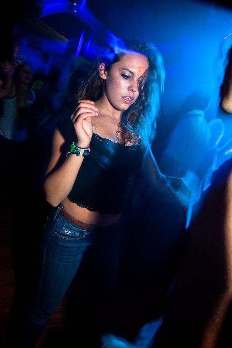 Trance Dance Masquerade_37.jpg