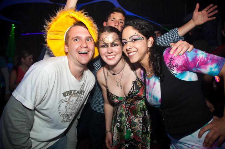 Trance Dance Masquerade_38.jpg
