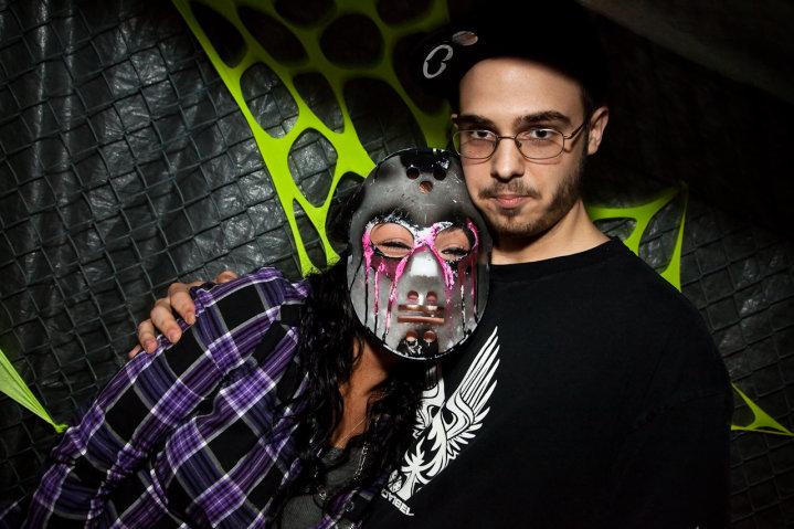 Trance Dance Masquerade_40.jpg