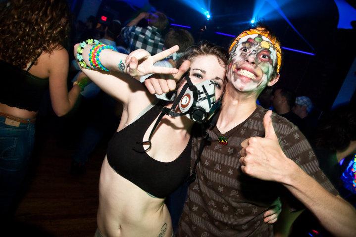 Trance Dance Masquerade_41.jpg