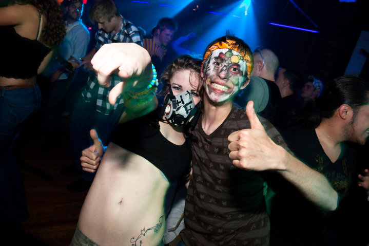 Trance Dance Masquerade_50.jpg