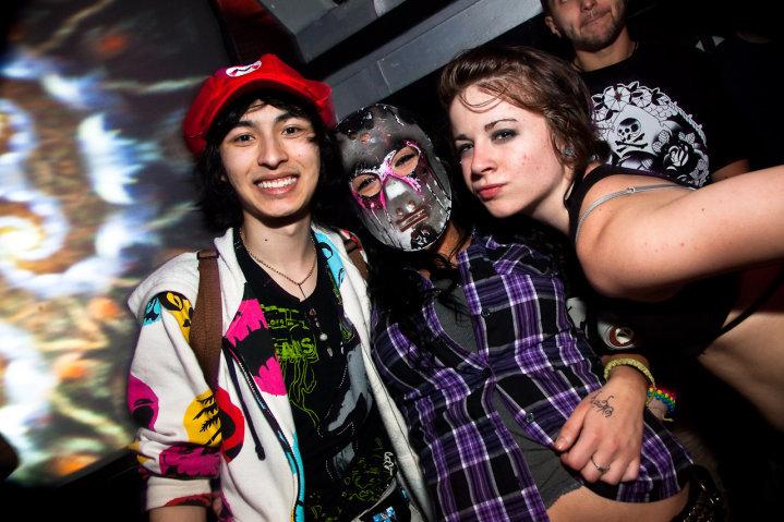 Trance Dance Masquerade_49.jpg
