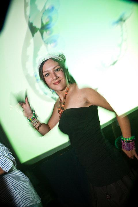 Trance Dance Masquerade_51.jpg