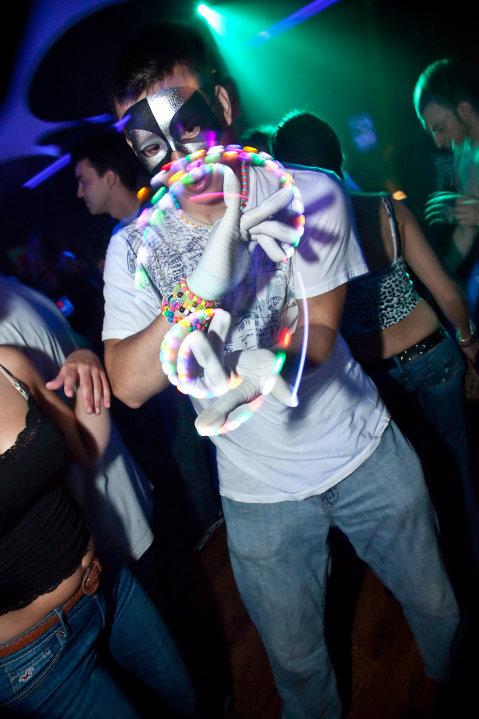 Trance Dance Masquerade_54.jpg