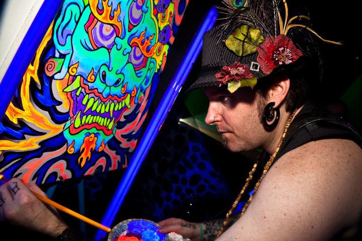 Trance Dance Masquerade_55.jpg