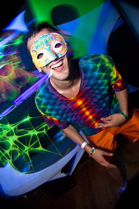 Trance Dance Masquerade_57.jpg
