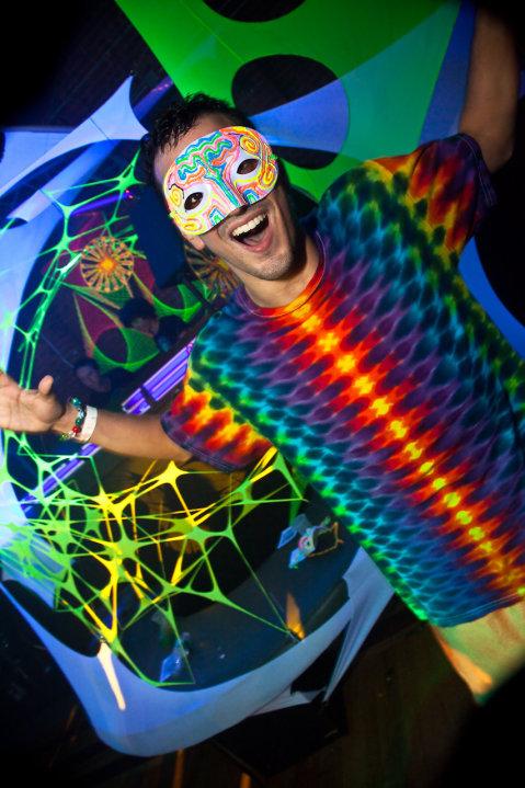 Trance Dance Masquerade_65.jpg