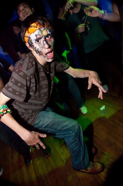 Trance Dance Masquerade_67.jpg