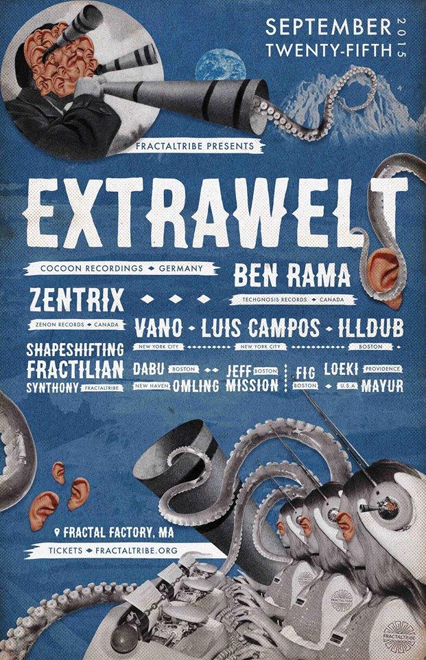 Extrawelt poster.jpg