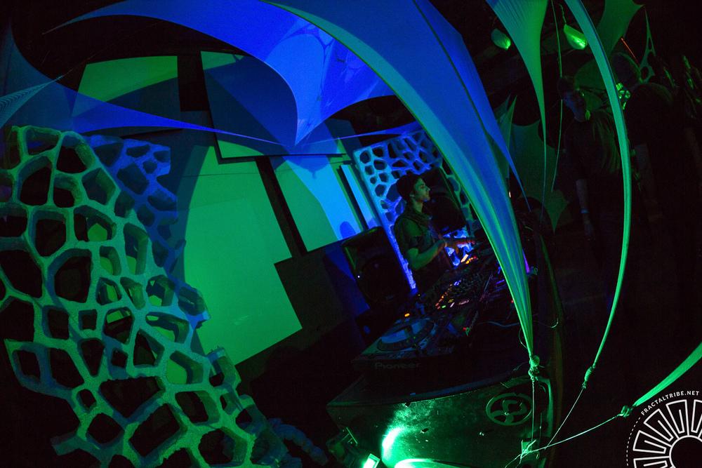 Flibbersqorkle_0970.jpg