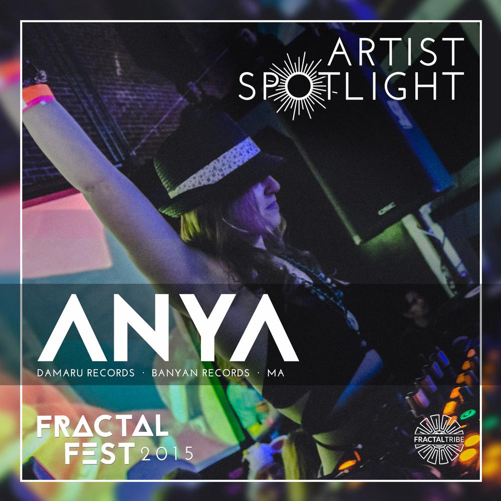 FRACTAL_FEST2015-artist_spotlight-ANYA.png
