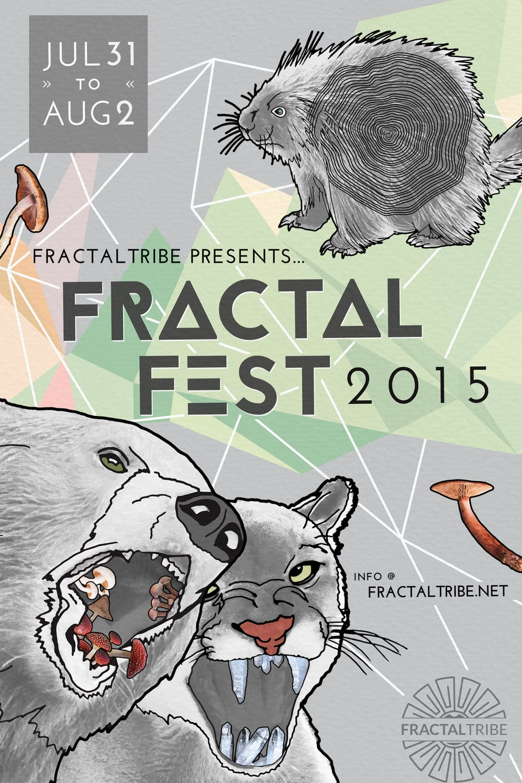 FF2015-teaser_poster-11x17-cmyk-PRINT.jpg