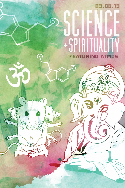 SCIENCE_SPIRITUALITY.jpg