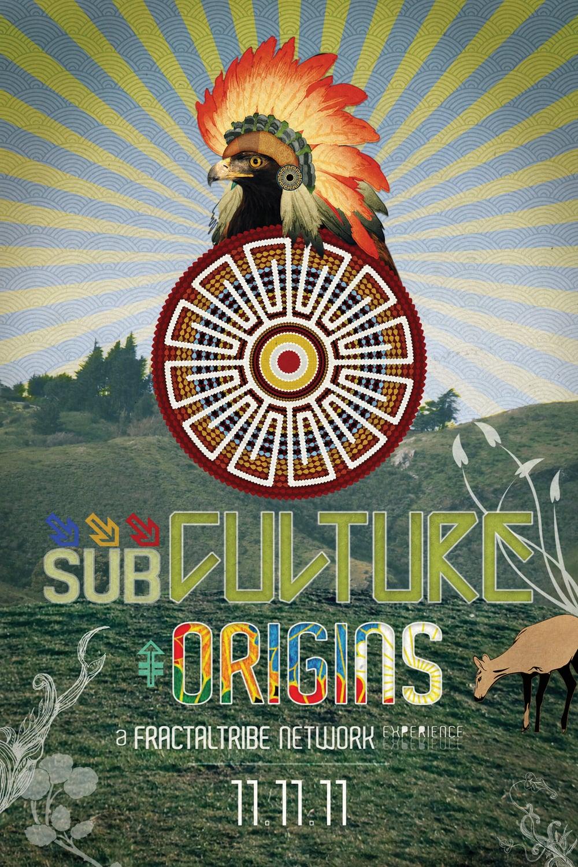 SUBCULTURE-ORIGINS.jpg