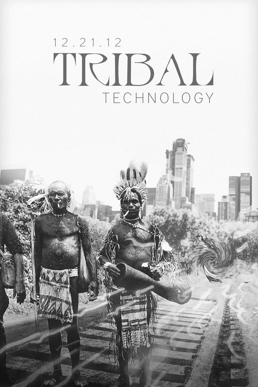 TRIBAL-TECHNOLOGY.jpg