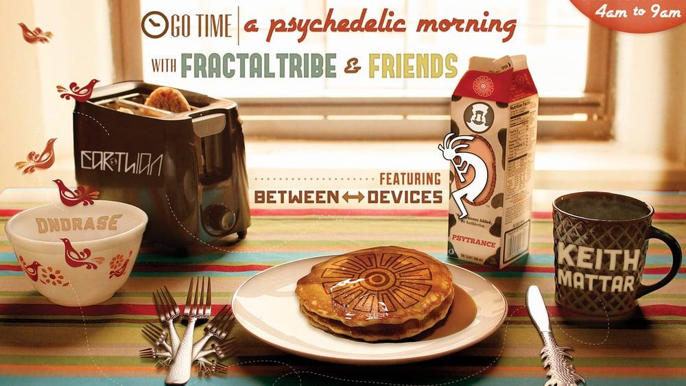 PSYCHEDELIC_MORNING.jpg