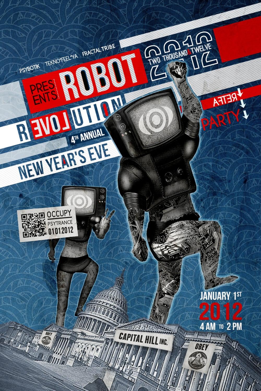 2011-12-31+Robot+Revolution+Flyer+front.jpg
