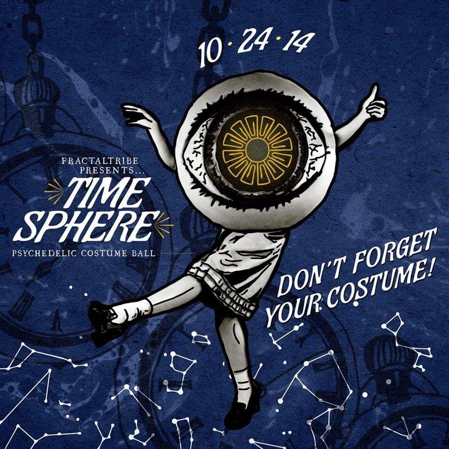 Timesphere+eye+flyer.jpg