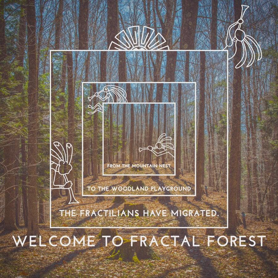 FRACTAL-FOREST_teaser.jpg