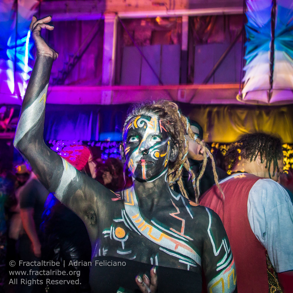2015-12-31 Fractaltribe Presents Spiral Future 268.jpg