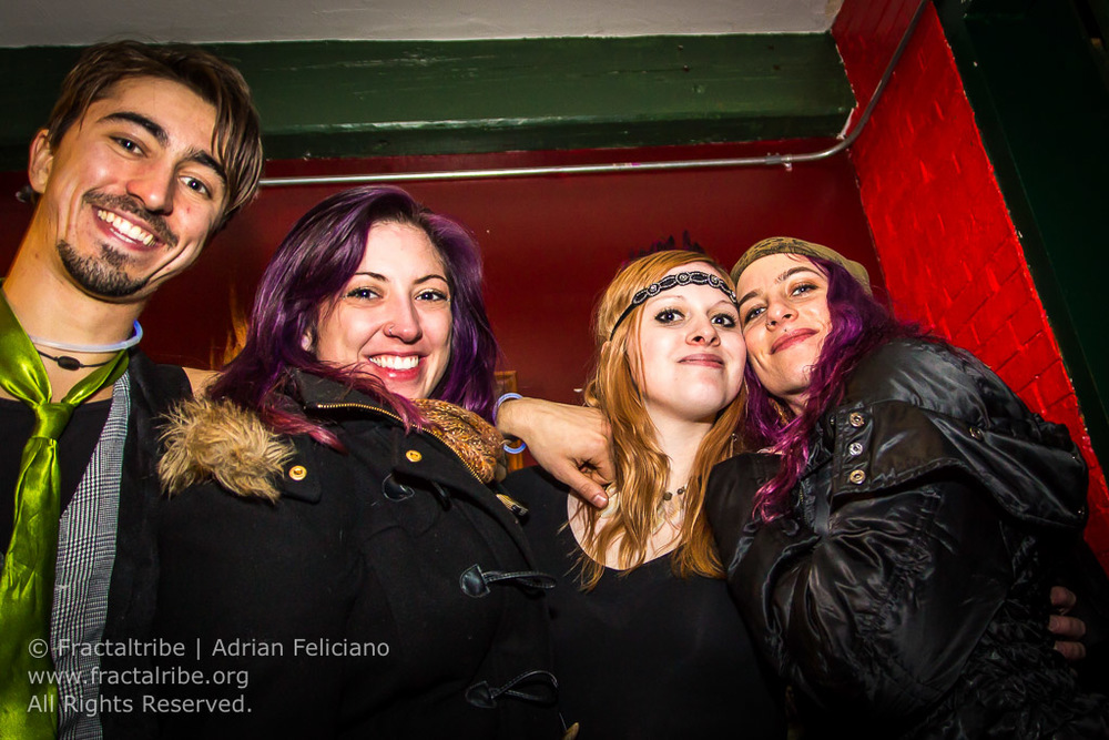 2015-12-31 Fractaltribe Presents Spiral Future 328.jpg