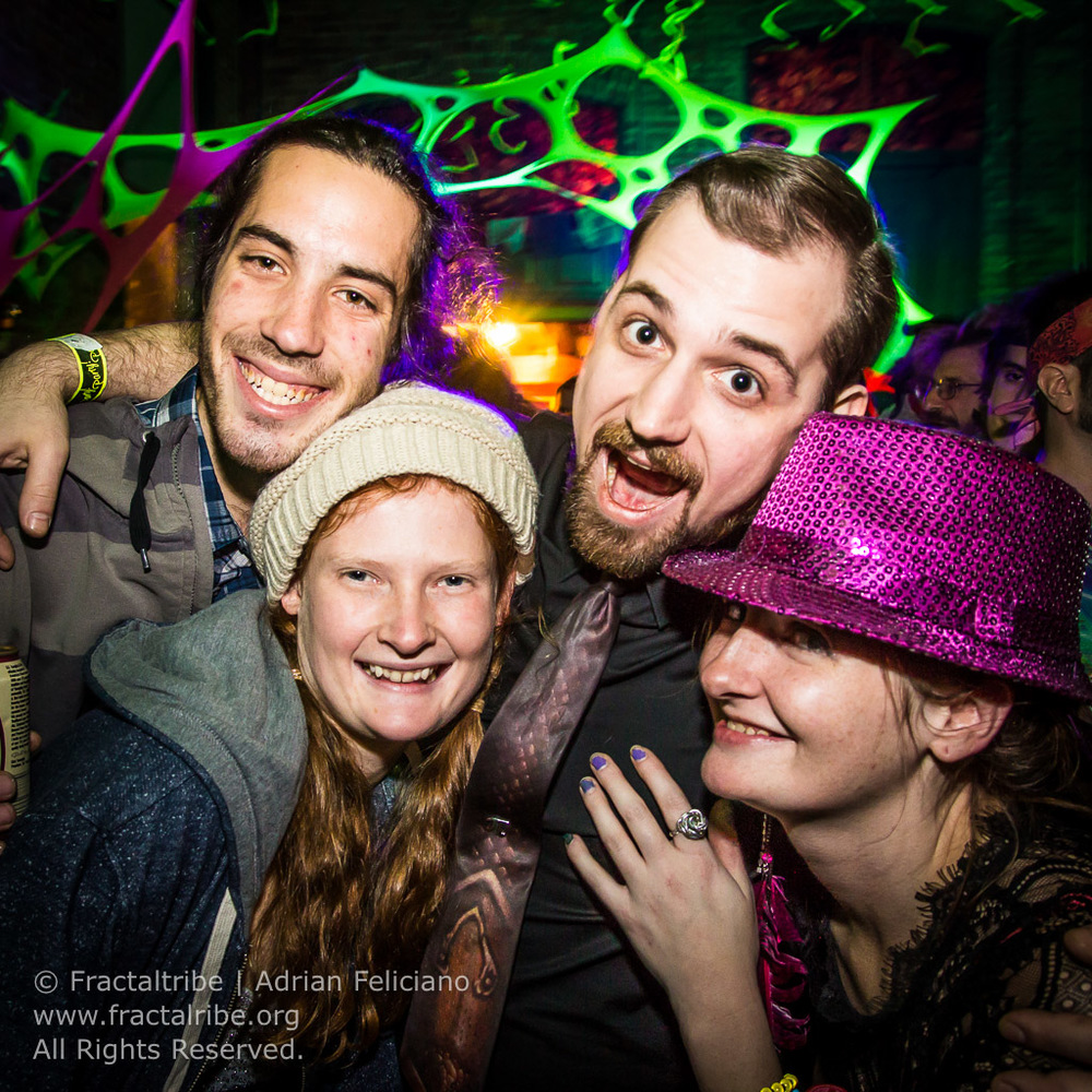 2015-12-31 Fractaltribe Presents Spiral Future 376.jpg