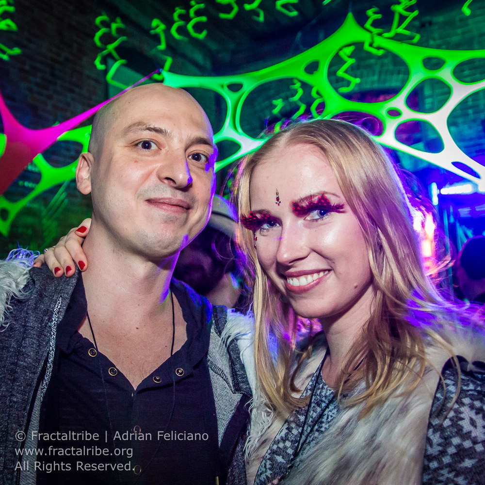 2015-12-31 Fractaltribe Presents Spiral Future 397.jpg