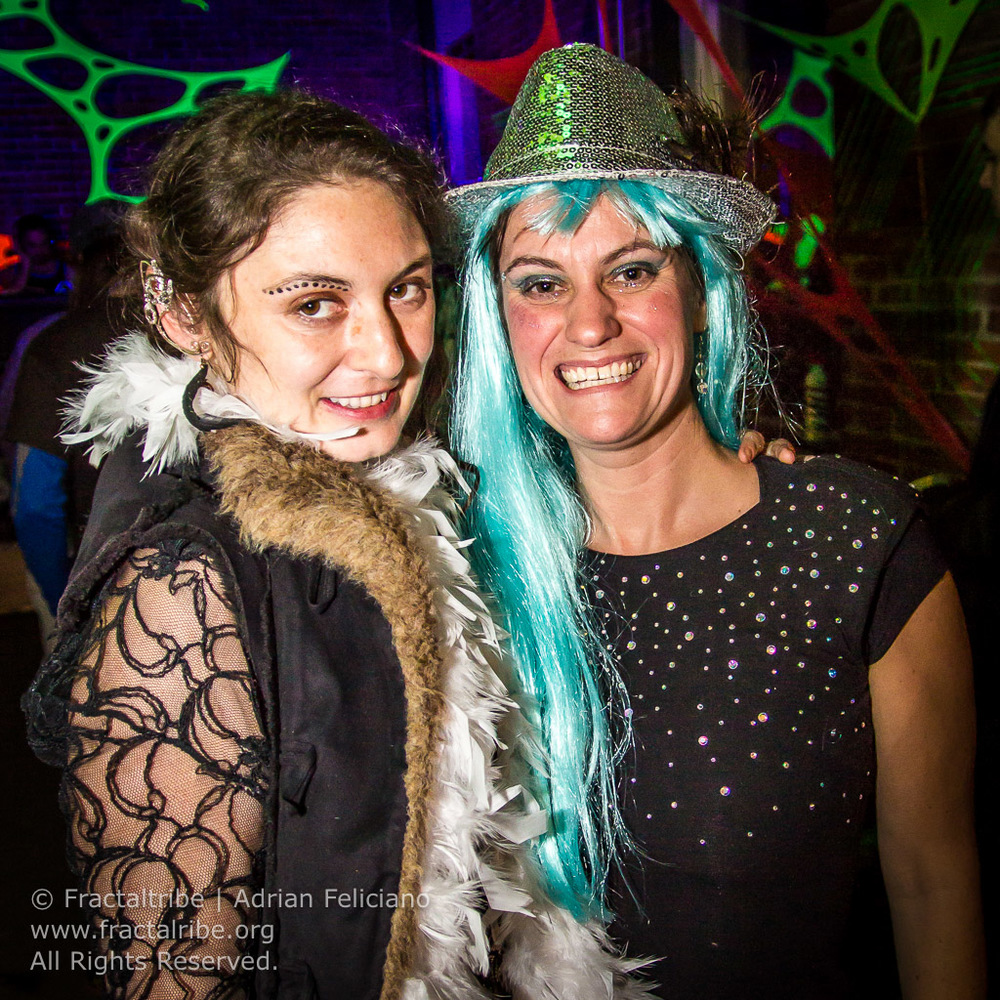 2015-12-31 Fractaltribe Presents Spiral Future 400.jpg