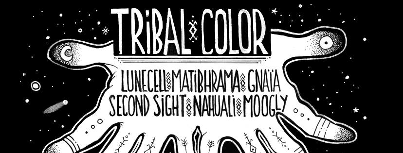 tribal color.jpg