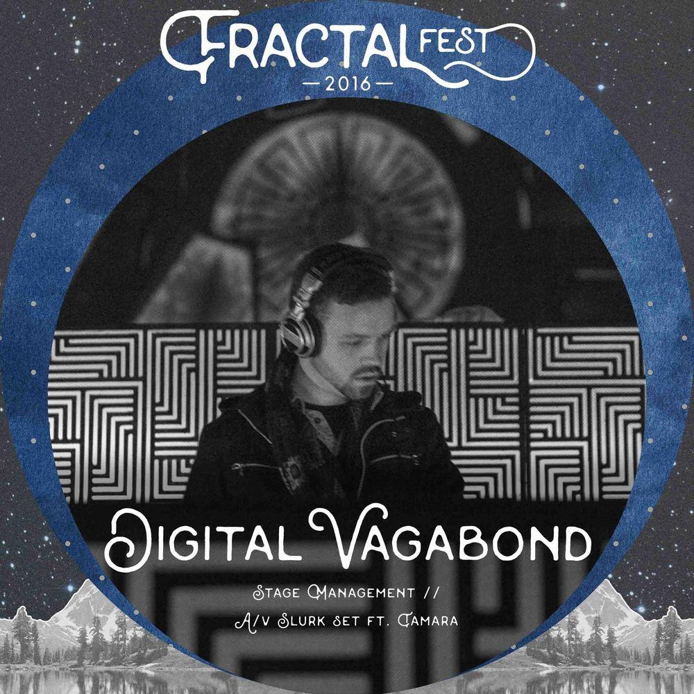 FRACTAL_FEST2016-artist_spotlight-DIGITAL_VAGABOND.jpg