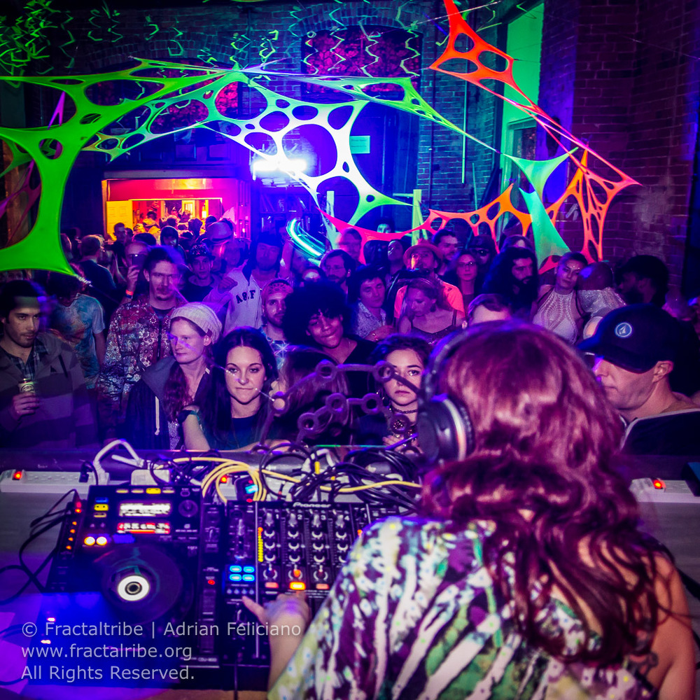 2015-12-31+Fractaltribe+Presents+Spiral+Future+384.jpg