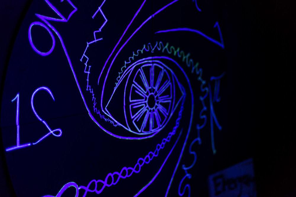 Timesphere_0512.jpg