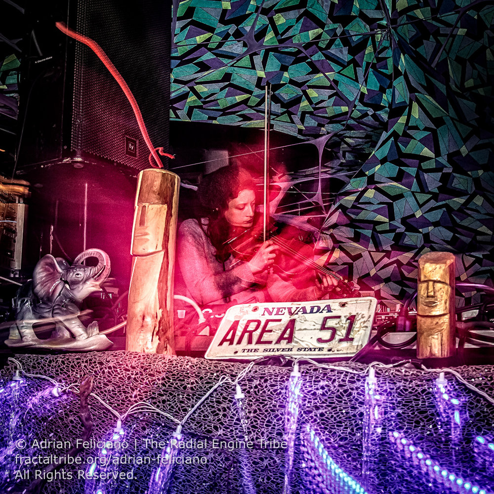 16 Dec 2016 - The Radial Engine Tribe Presents Sub Zero 088-Edit.jpg