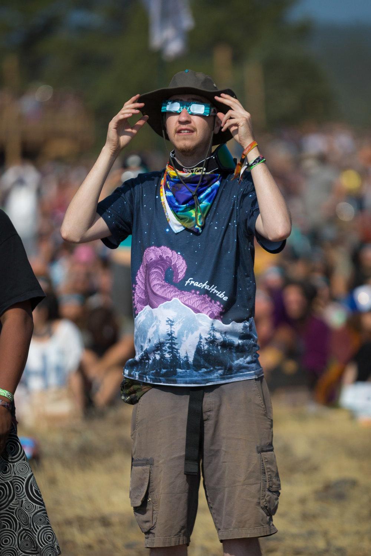 OregonEclipse_3401-WEB.jpg