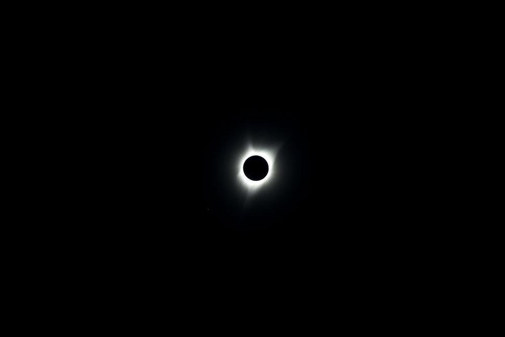 OregonEclipse_3461-WEB.jpg